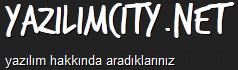 yazilimcity.net